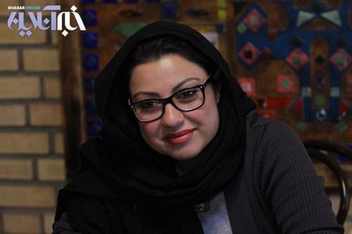 دانلود+فیلم+خارجی+صحنه+دار+با+زیرنویس+فارسی