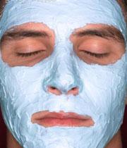 6 سوال رایج درباره ماسک صورت