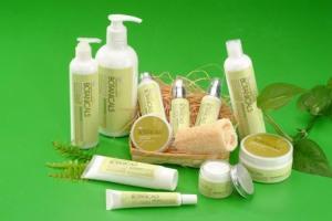 انتخاب نرم کننده های ویتامینه برای موی آسیب دیده