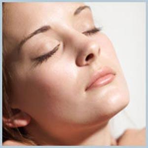 گیاهان دارویی مؤثر در جلوگیری از ایجاد چروک و تقویت پوست