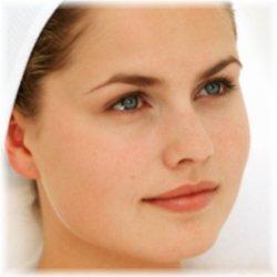 پنج توصیه ساده برای پوست زیبا
