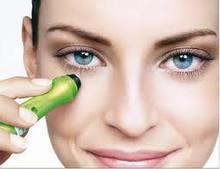 راهکارهای جالب جهت کاهش پُف زیر چشم ها و زیبایی آن