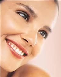 چگونه با یک آرایش درسروصورت یک تغییر بزرگ ایجاد کنیم