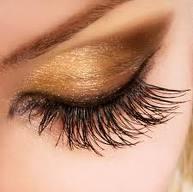16 روش براي زيبا تر کردن چشم