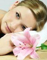 آیا روغن های گیاهی لازم برای مراقبت از مو را می شناسید ؟