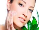 روشی فوق العاده برای شادابی پوست