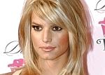 جدیدترین مدلهای کوتاهی مو و رنگ 2011
