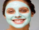 7 ماسک و لوسیون گیاهی برای یک هفته شما