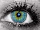چطور می توانیم چشمهای ریز را درشت کنیم؟