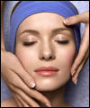 تکنیک های زنانه برای حفظ زیبایی