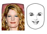 عکس:بهترین مدل مو را برای خود برگزینید