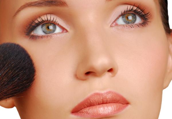 در 10 مرحله خود را آرایش کنید