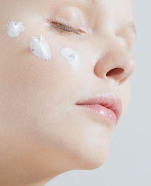 توصیه های یک متخصص پوست درباره كرمهاي ضدآفتاب