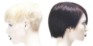 راهنمای رنگ کردن موهای سفید