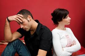 ده بیماری موثر بر میل جنسی زنان