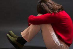پایان درمان چنگههای قاعدگی