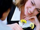 شرایط عجیب یک خانم برای ازدواج