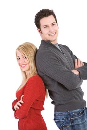 چگونه شوهرتان را مجذوب خود کنید؟