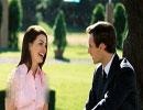 مردها به دنبال چه همسری هستند؟