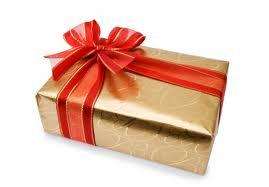 بهترین هدیه نوروی برای همسرمان چیست؟