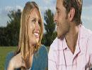 مردها چه زنی را همسر ایده آل می دانند؟