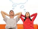 رفتارهای مردانه مورد علاقه خانم ها چیست؟