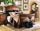 برای داشتن اتاق خوابی زیبا + عکس