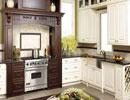 مدل های دکوراسیون آشپزخانه
