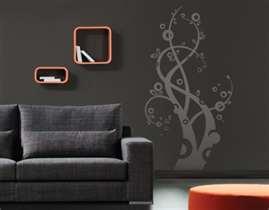 منزل خود را بدون رنگ نقاشی كنید