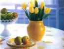 ۱۱ اصل فنگ شویی در خانه آرایی