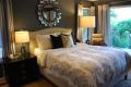 حس آرامش با بکار بردن اصول فنگ شوی در اتاق خواب