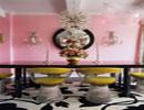 با این متدها انتخاب رنگ برای منزلتان را آسان کنید