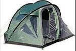 مناسبترین چادر مسافرتی برای تعطیلات نوروزی کدام است