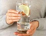 چگونه روزی 8 لیوان آب بنوشیم؟