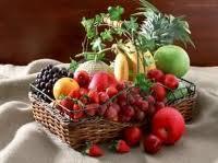 میوه ای جایگزین آسپیرین