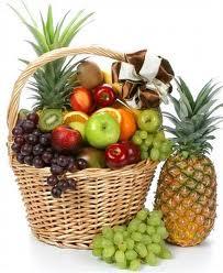 این میوه سمبل باروري و ازدواج