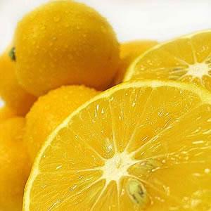 10 خاصیت لیمو شیرین