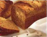 کاهش چربيهای بدن با مصرف اين نان