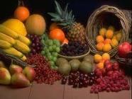 آب این میوه باعث درمان عفونت ادراری