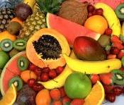 بهترین میوه برای درمان چاقی