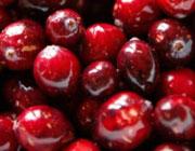این میوه ، باعث کاهش چربی شکمی می شود