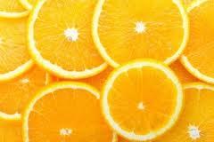 آشنایی با خواص دمنوش پوست پرتقال