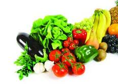 فواید مصرف یک سبزی پرخاصیت