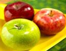 11 دلیل جالب برای خوردن روزی یک عدد سیب