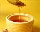 10 خاصیت فوقالعاده عسل را بشناسید