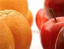 خواص پنج میوه مفید برای پوست
