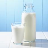 آشنایی با مهمترین خواص شیر
