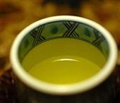 ده فایدۀ چای سبز را بشناسید