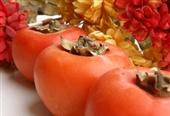 خواص خرمالو؛ میوهای پاییزی