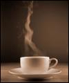 هزار دلیل برای نوشیدن یک استكان چای داغ